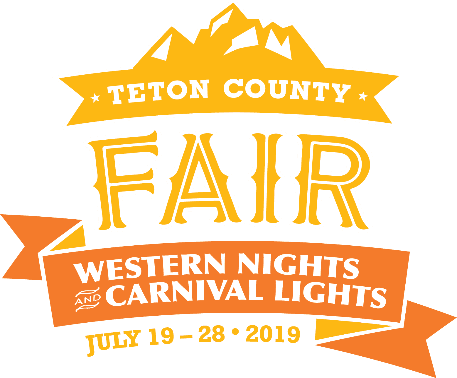 Teton-County-Fair-2019