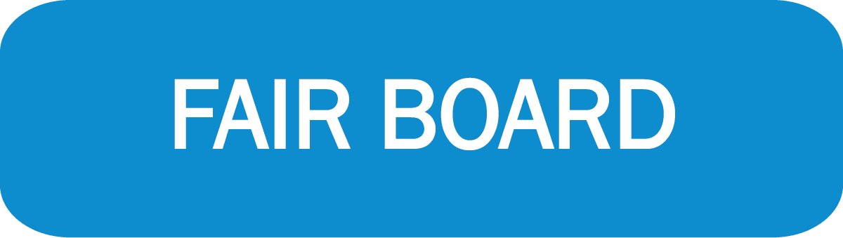 Fair Board Button